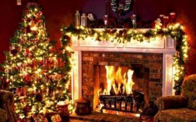 Республиканская ассоциация микрофинансовых организаций поздравляет Вас и ваших сотрудников с наступающим Новым Годом и Рождеством!