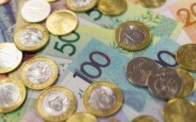 Президент Республики Беларусь Александр Лукашенко 30 июня подписал Указ № 325 «О привлечении и предоставлении займов, деятельности микрофинансовых организаций»